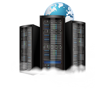 VPS Cloud Hosting - HostingQnA.com